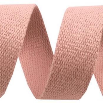 Gurtband Baumwolle 30mm